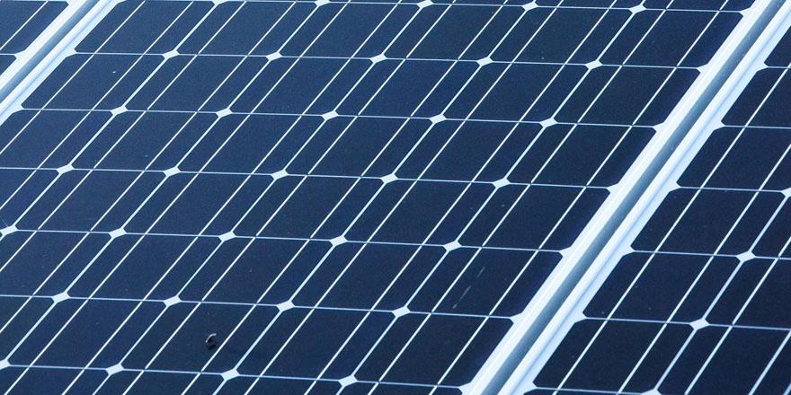 מערכות סולאריות ביתיות